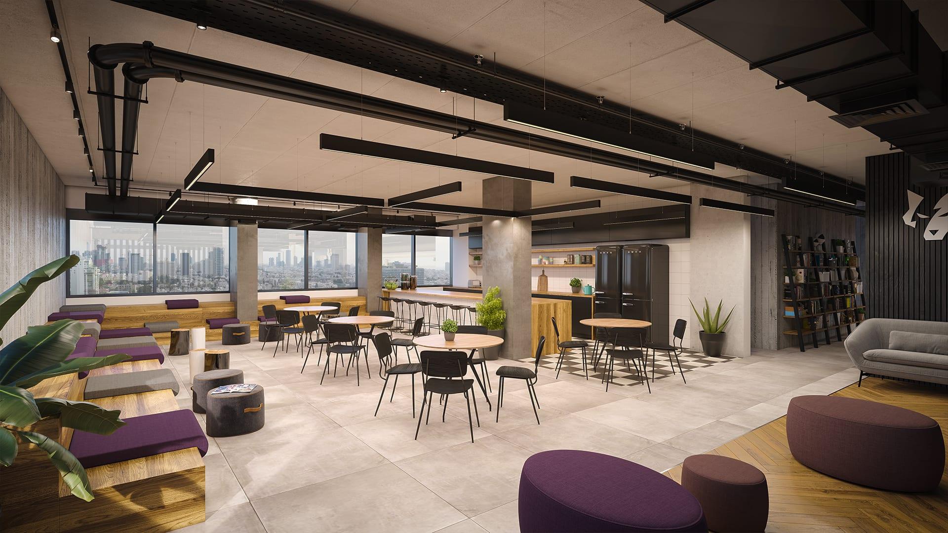 Maayan-Golan_Architectural-Visualization_interior-design-visualization_office-space_kitchen_switchup_03