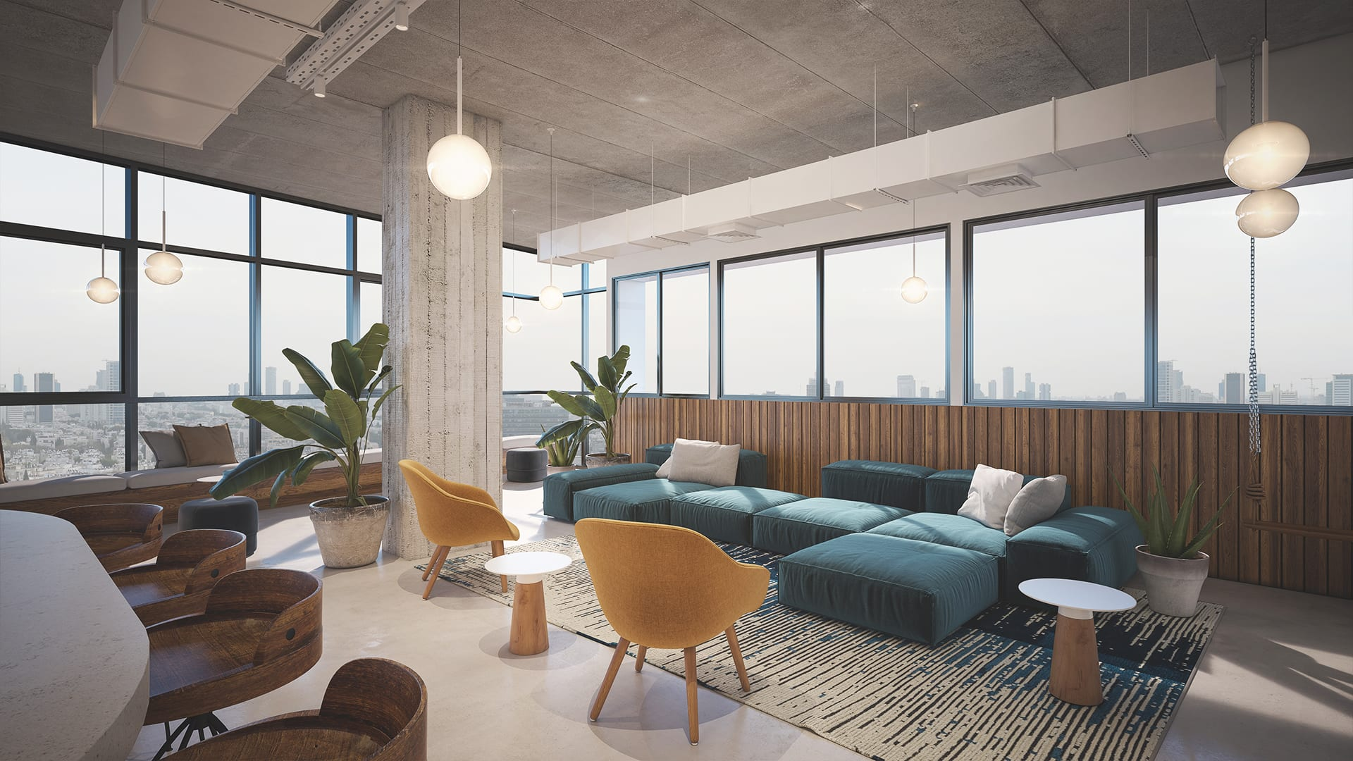Maayan-Golan_Architectural-Visualization_interior-design-visualization_office-space_lounge_switchup_05