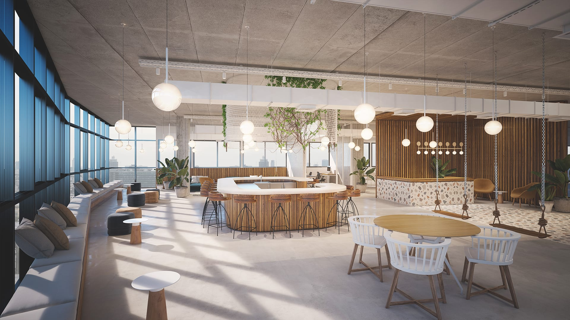 Maayan-Golan_Architectural-Visualization_interior-design-visualization_office-space_open-space_switchup_06