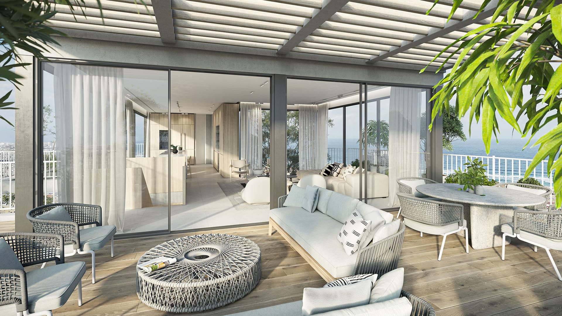 Maayan-Golan_Architectural-Visualization_interior-visualization_penthouse-balcony_interior-design-by-sharon-maayan_01