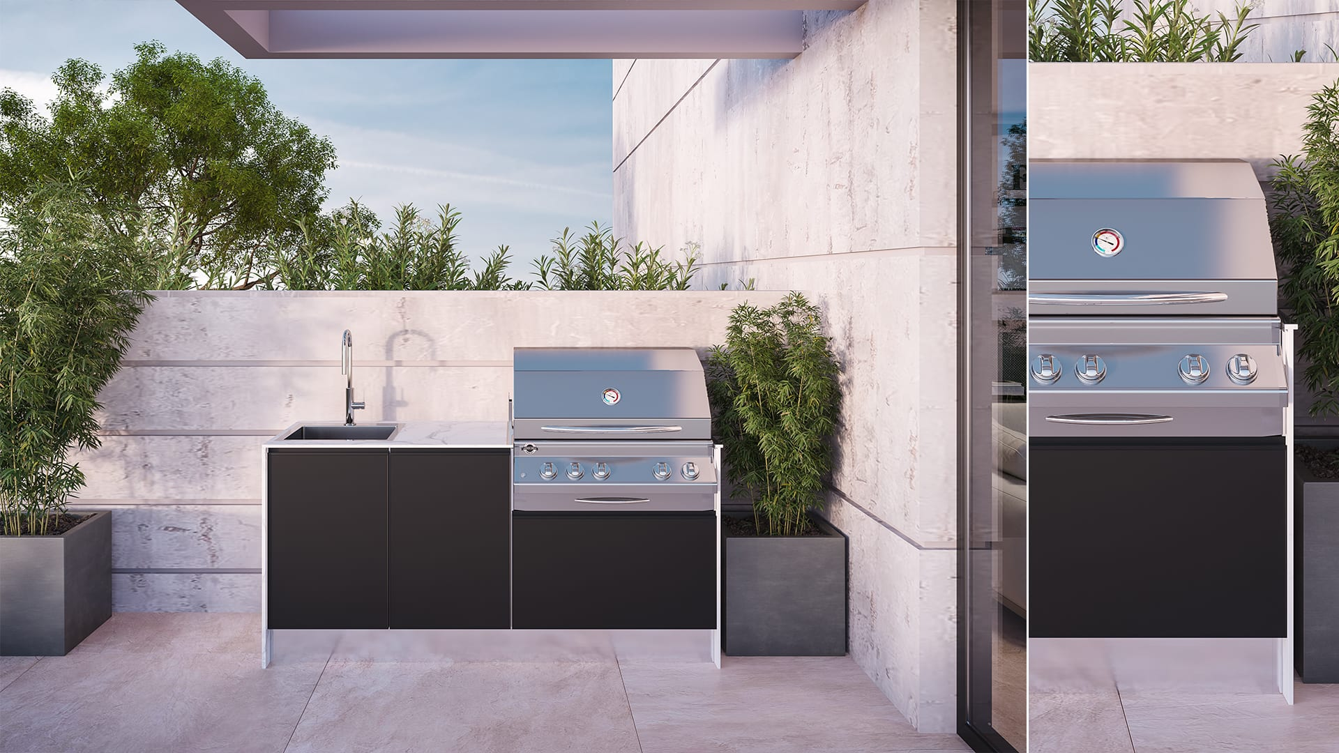 Maayan-Golan_Architectural-Visualization_product-visualization_outdoor-kitchen_alumex-by-formex_barkan-kitchen_05