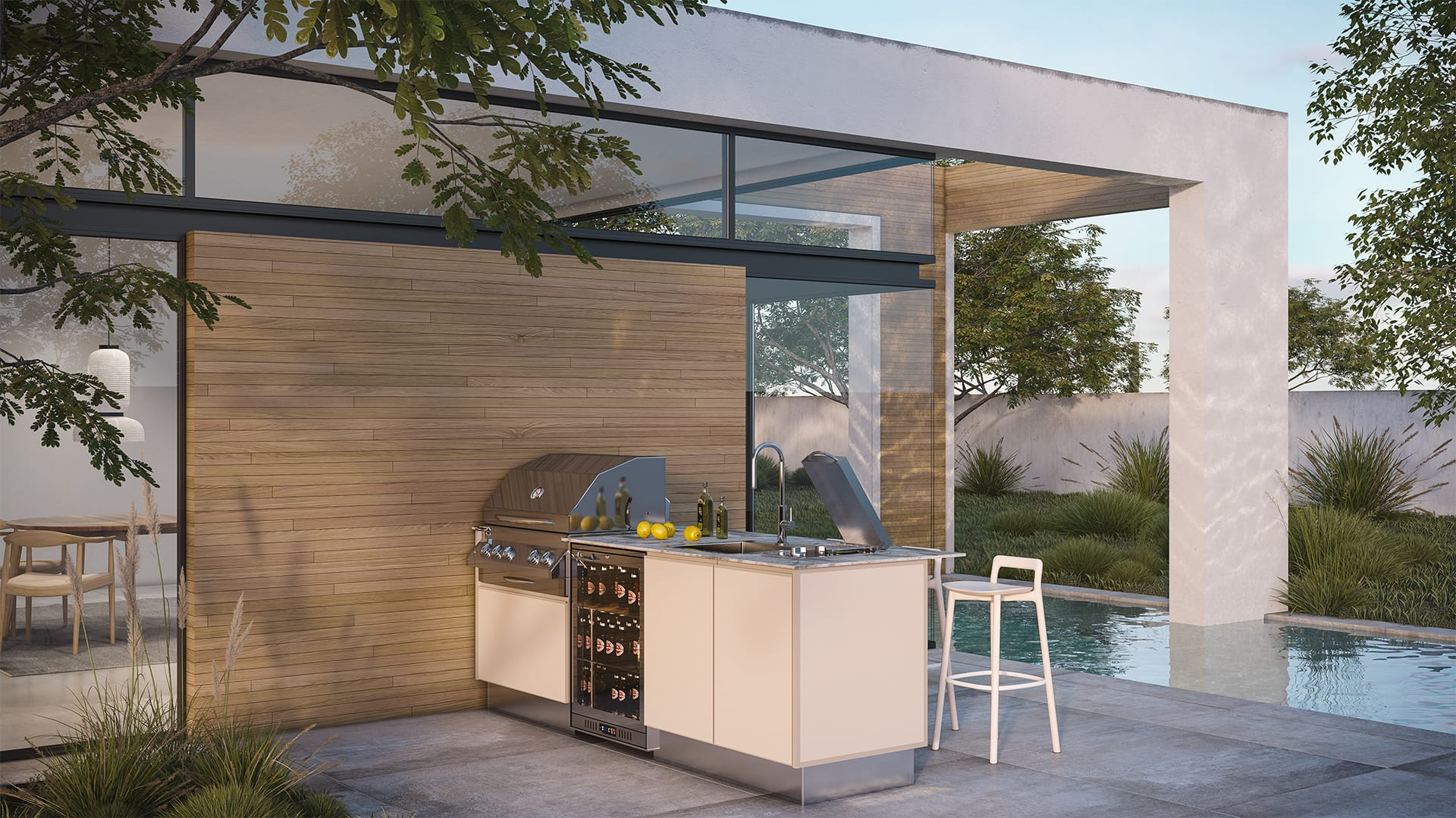 Maayan-Golan_Architectural-Visualization_product-visualization_outdoor-kitchen_alumex-by-formex_eylot-kitchen_01