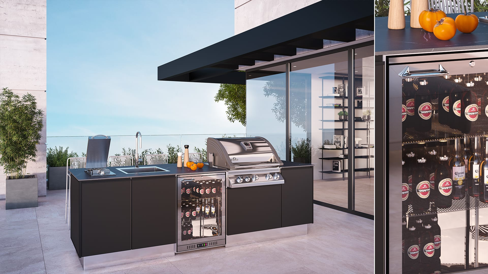 Maayan-Golan_Architectural-Visualization_product-visualization_outdoor-kitchen_alumex-by-formex_farran-kitchen_04
