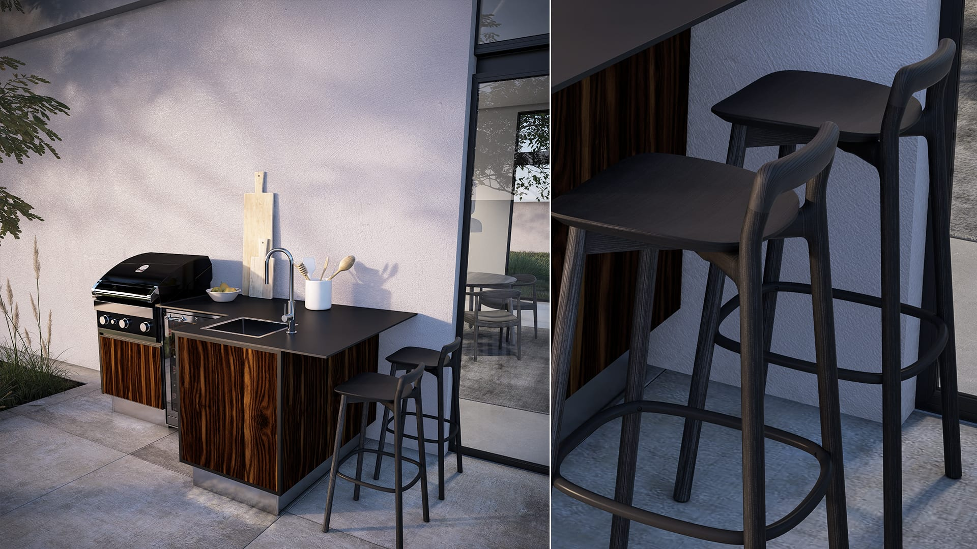 Maayan-Golan_Architectural-Visualization_product-visualization_outdoor-kitchen_alumex-by-formex_grofit-kitchen_06