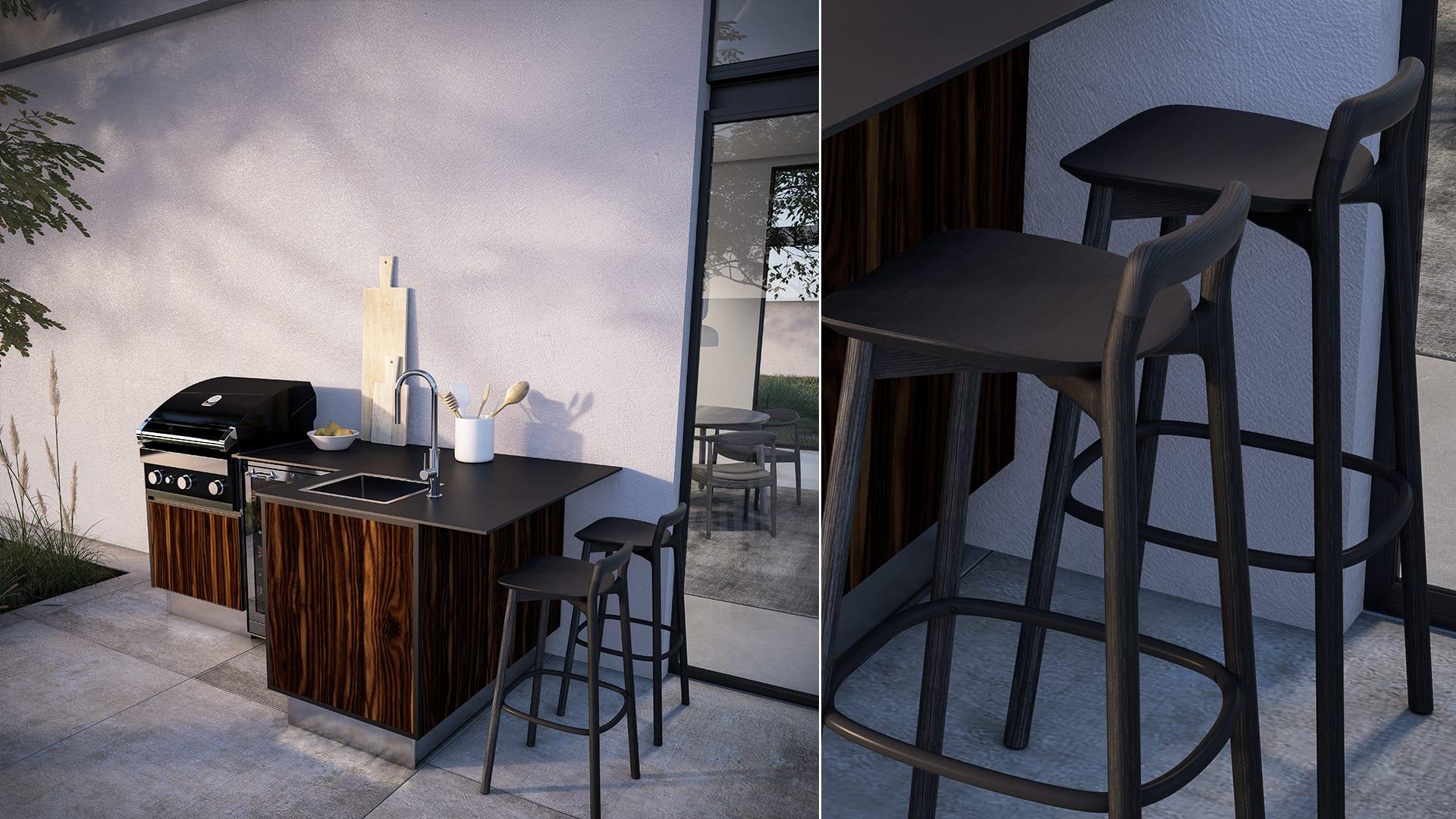 Maayan-Golan_Architectural-Visualization_product-visualization_outdoor-kitchen_alumex-by-formex_grofit-kitchen_06