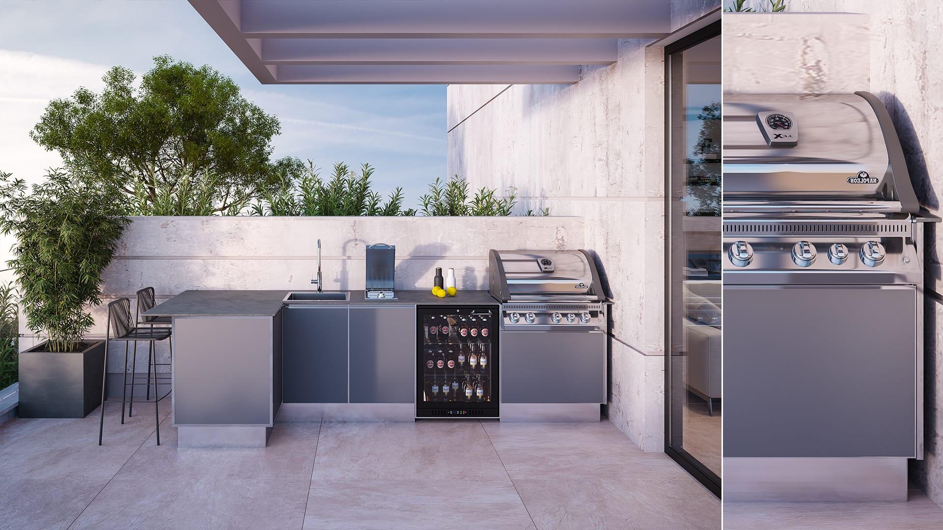 Maayan-Golan_Architectural-Visualization_product-visualization_outdoor-kitchen_alumex-by-formex_hatzbani-kitchen_02