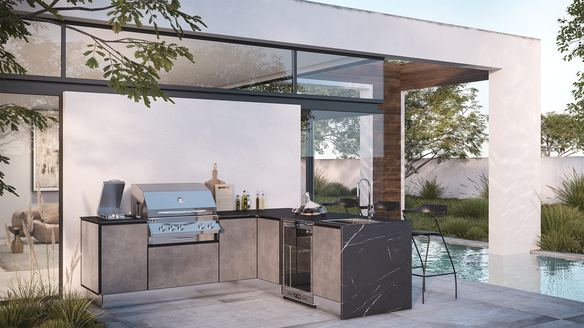Maayan-Golan_Architectural-Visualization_product-visualization_outdoor-kitchen_alumex-by-formex_katlav-kitchen_03