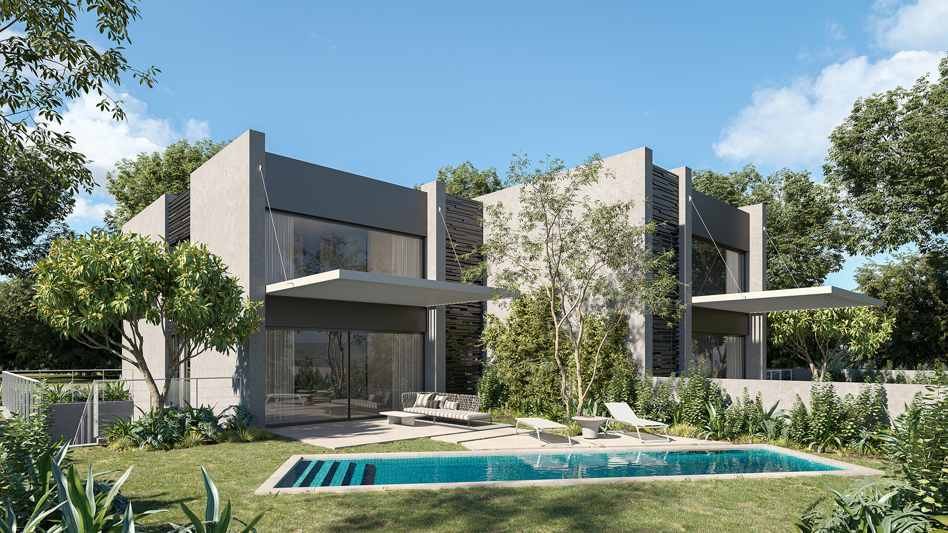 Maayan-Golan_Architectural-Visualization_exterior-visualization_back-elevation_haim-shorer-tel-aviv_architecture-sade-dagan_02