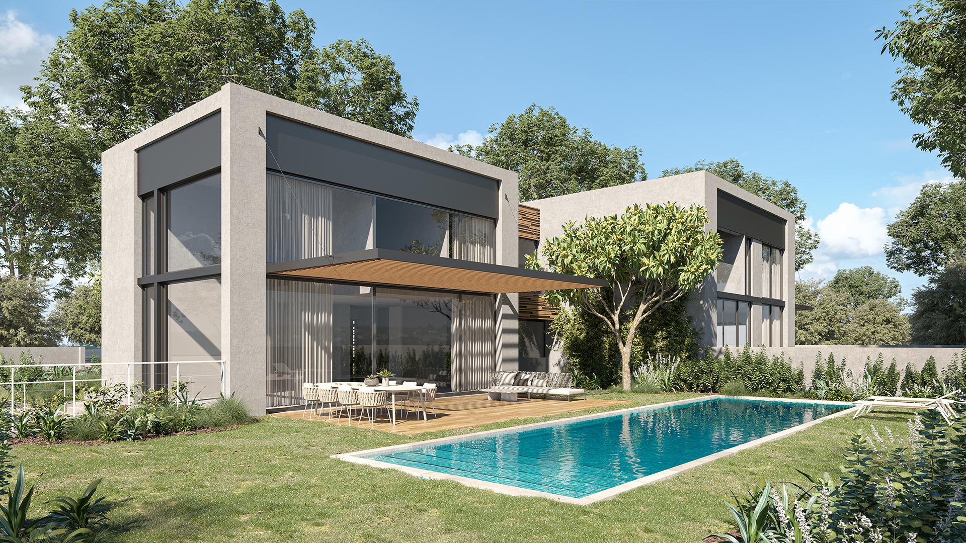 Maayan-Golan_Architectural-Visualization_exterior-visualization_back-elevation_tel-aviv_architecture-sade-dagan_02