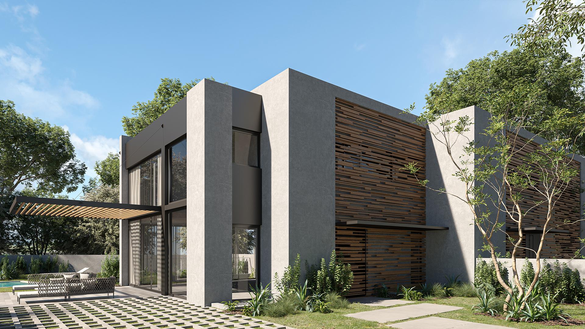 Maayan-Golan_Architectural-Visualization_exterior-visualization_front-elevation_tel-aviv_architecture-sade-dagan_04