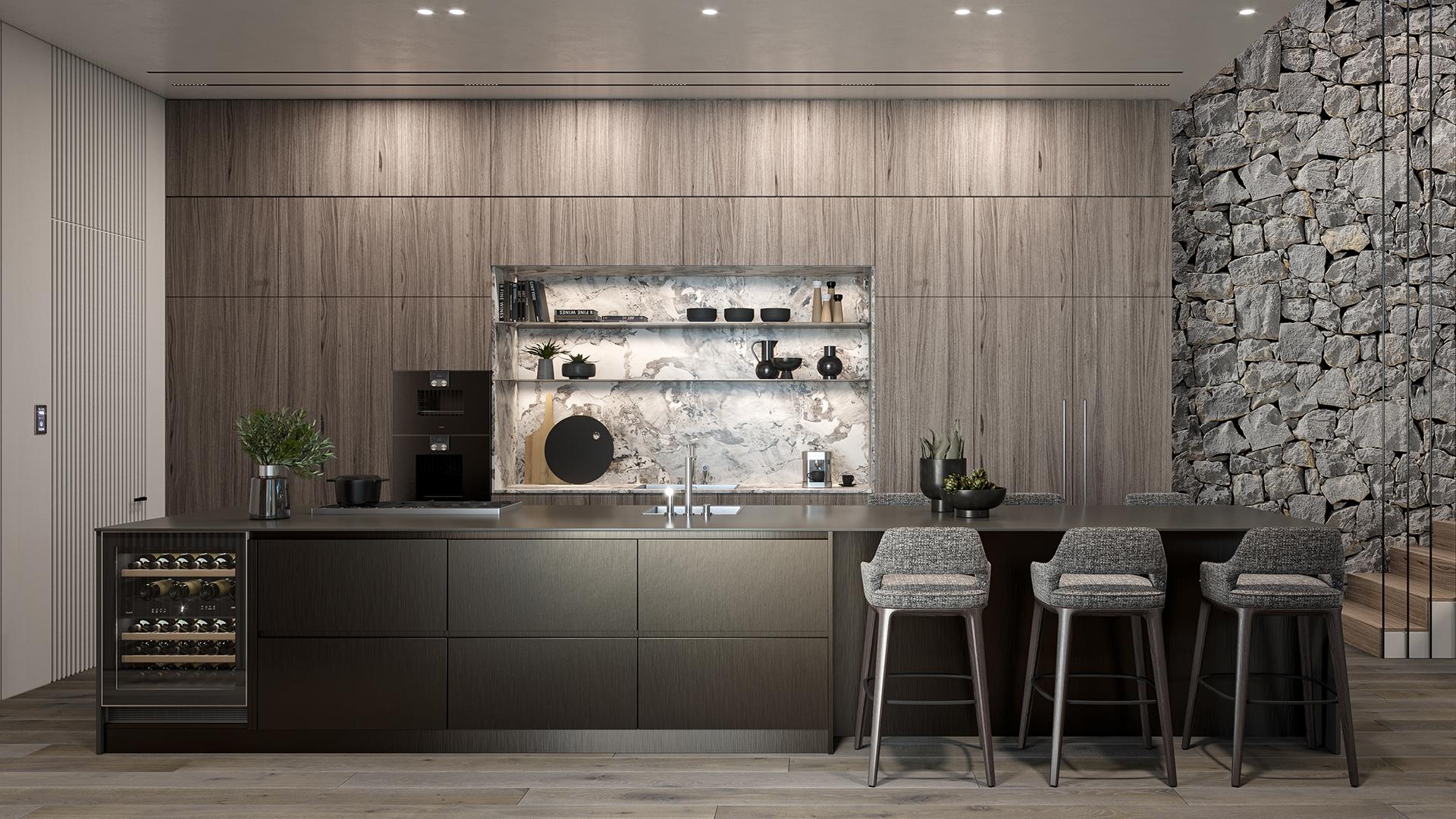Maayan-Golan_Architectural-Visualization_interior-render_private-residential_kitchen_interior-design-by-sharon-maayan_01