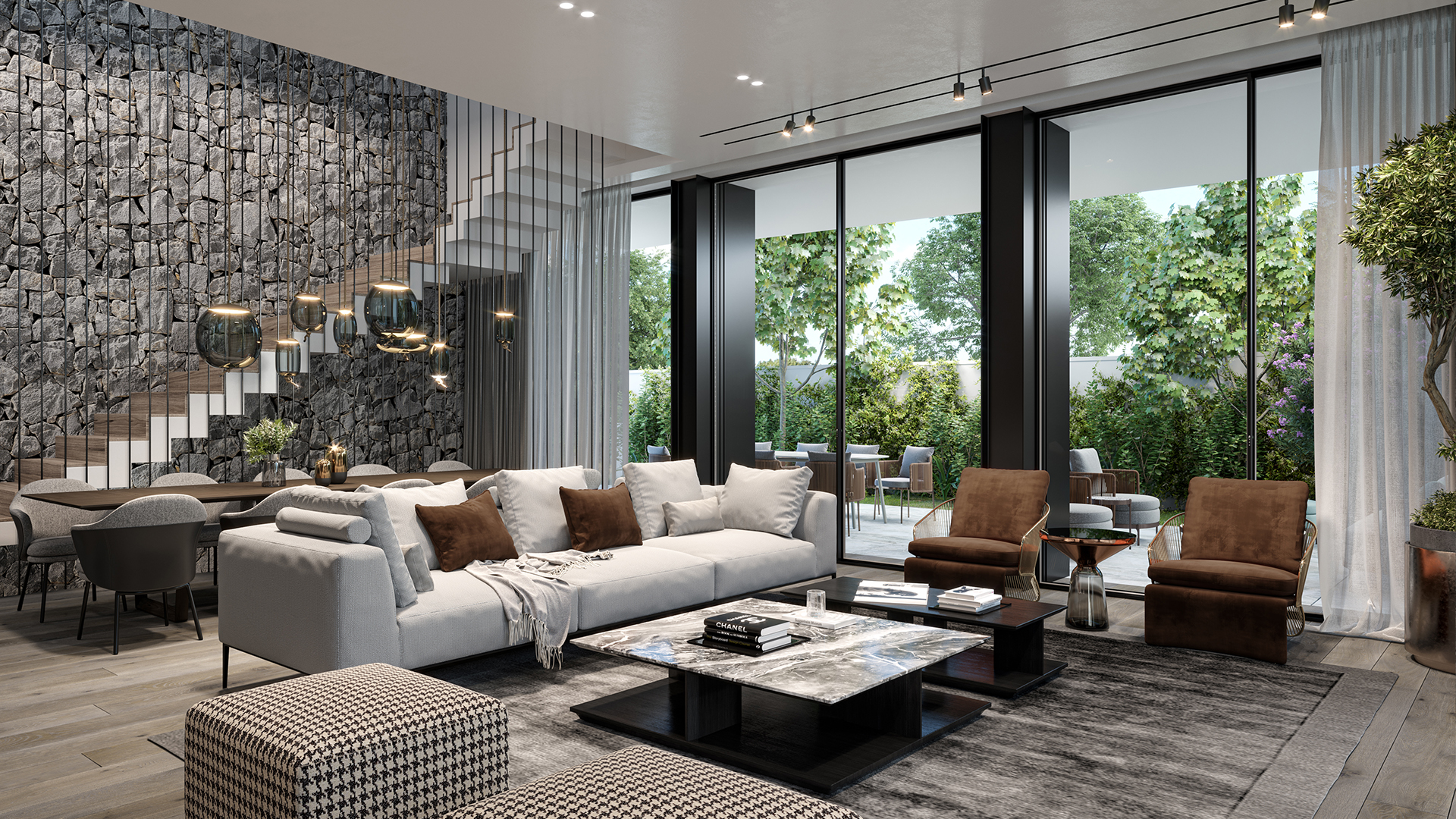 Maayan-Golan_Architectural-Visualization_interior-render_private-residential_living-room_interior-design-by-sharon-maayan_03
