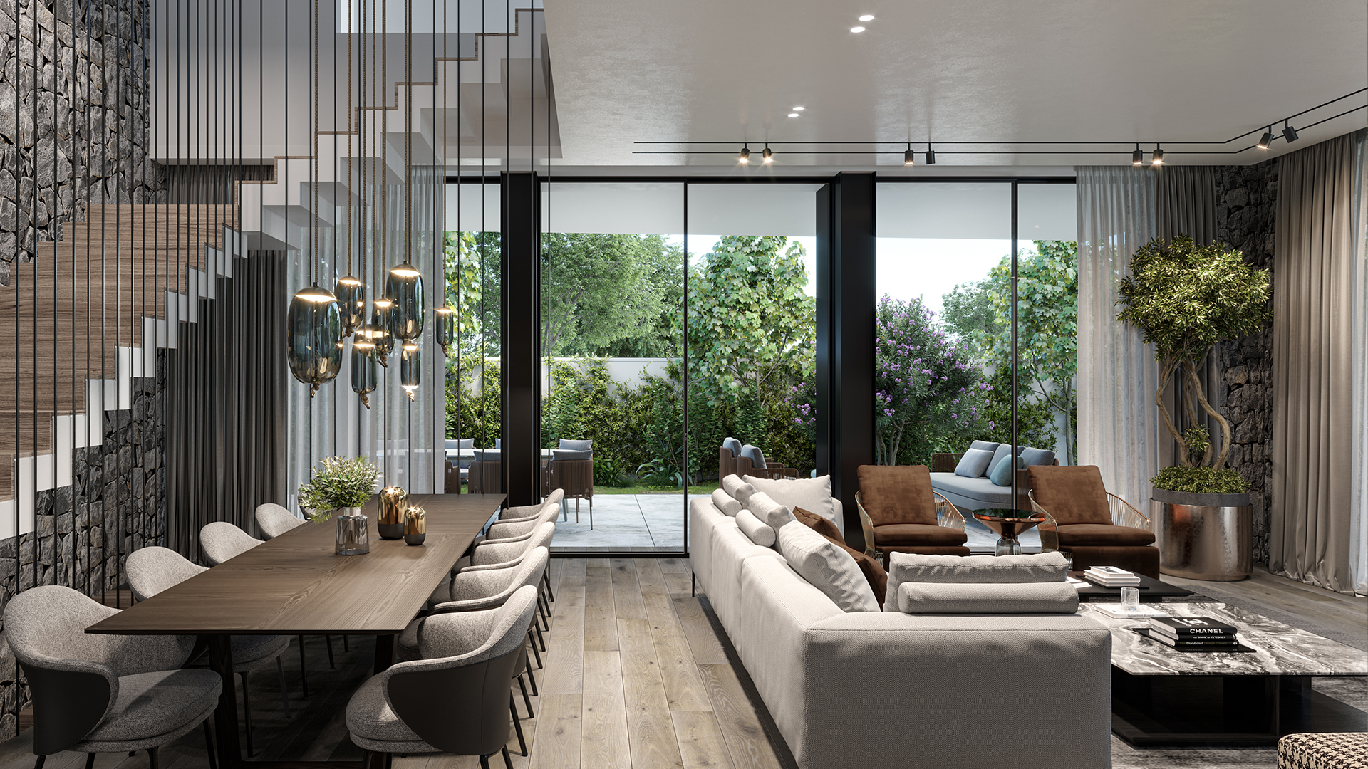 Maayan-Golan_Architectural-Visualization_interior-render_private-residential_living-room_interior-design-by-sharon-maayan_04