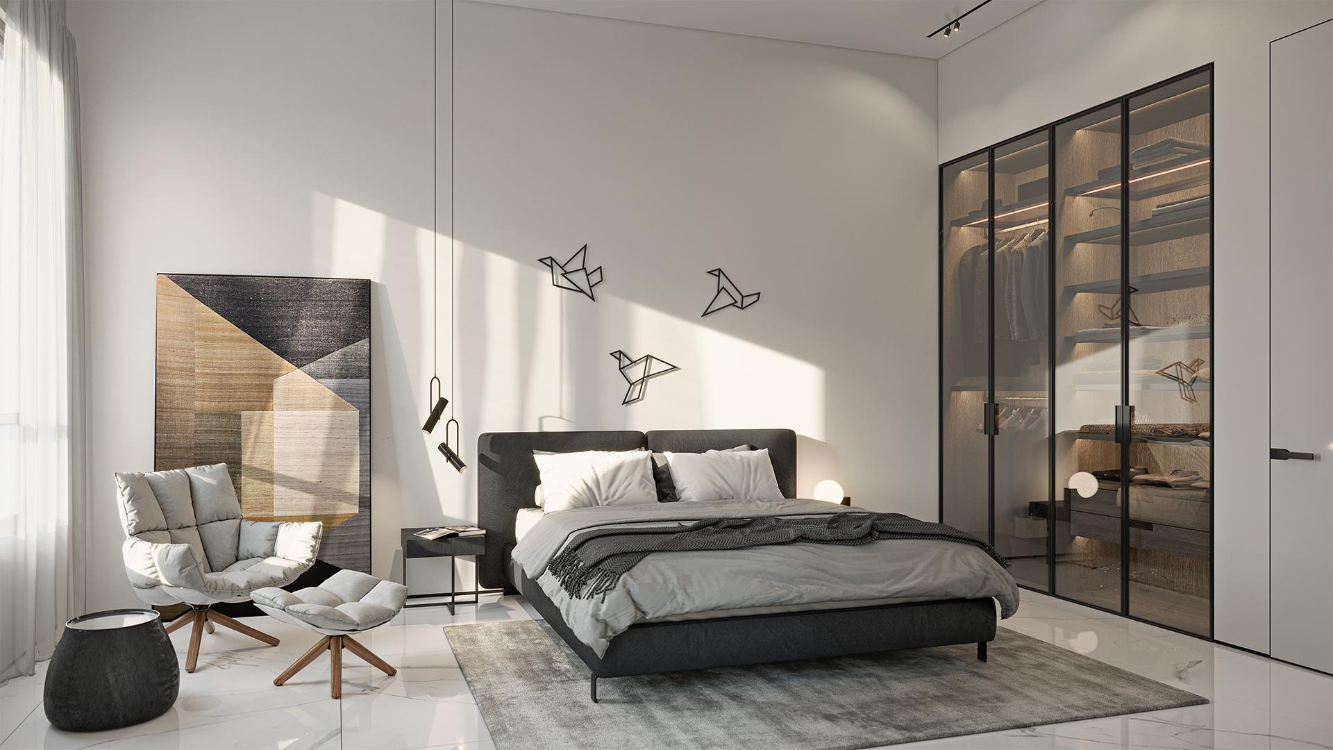 Maayan-Golan_Architectural-Visualization_interior-visualization_penthouse-apartment_guest-room_design-by-elad-ben-nahmias_01
