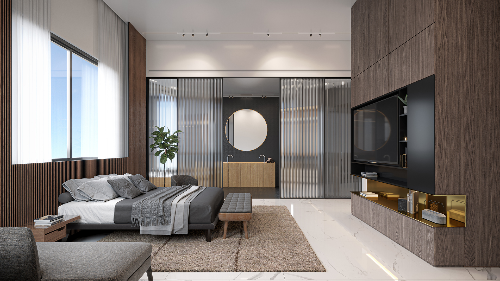 Maayan-Golan_Architectural-Visualization_interior-visualization_penthouse-apartment_master-bedroom_design-by-elad-ben-nahmias_08