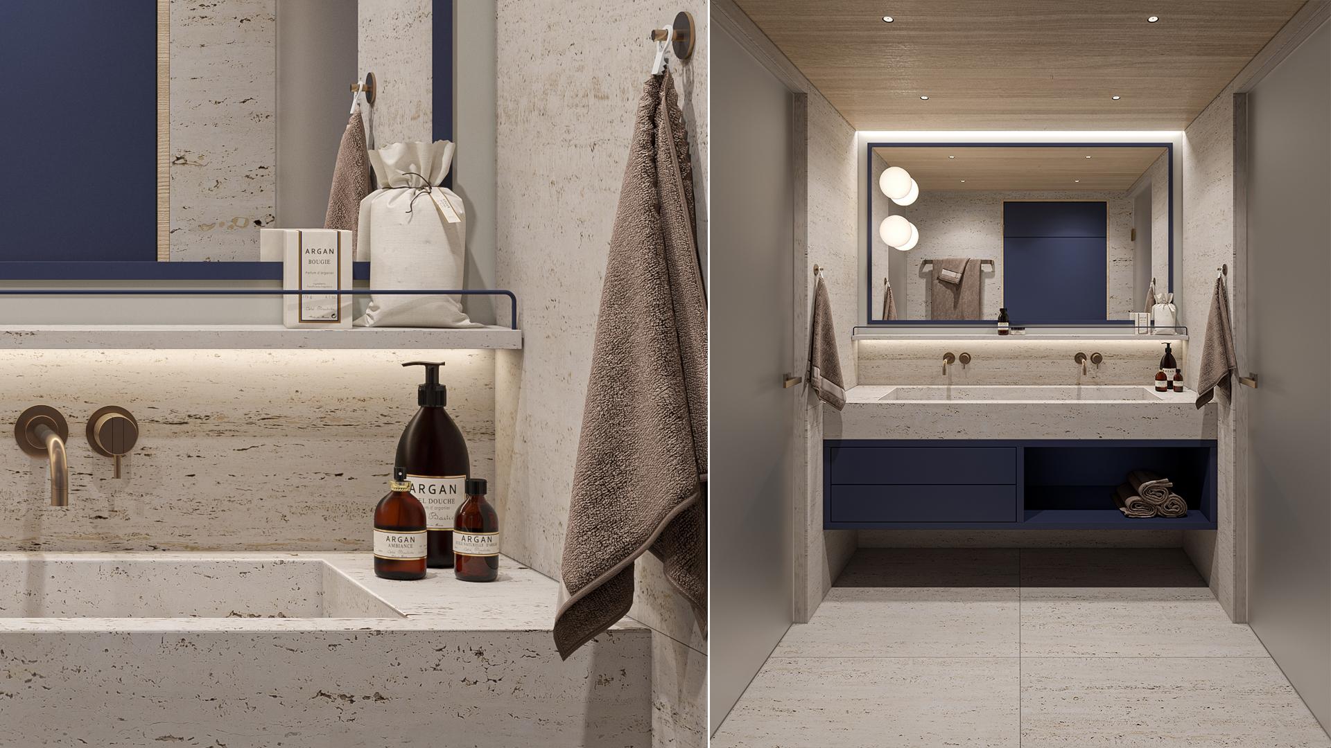Maayan-Golan_Architectural-Visualization_interior-visualization_yacht-design_bathroom_design-by-rust_04