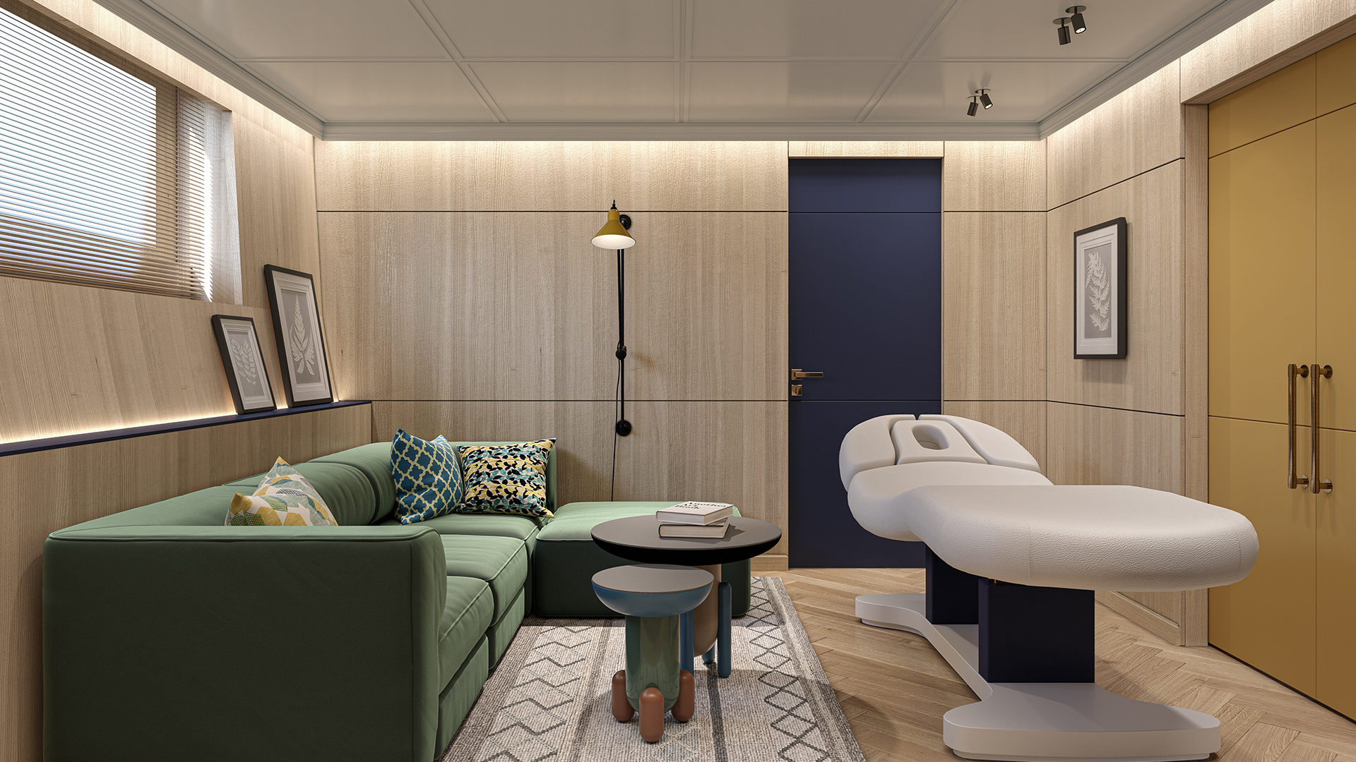 Maayan-Golan_Architectural-Visualization_interior-visualization_yacht-design_guest-room_design-by-rust_02