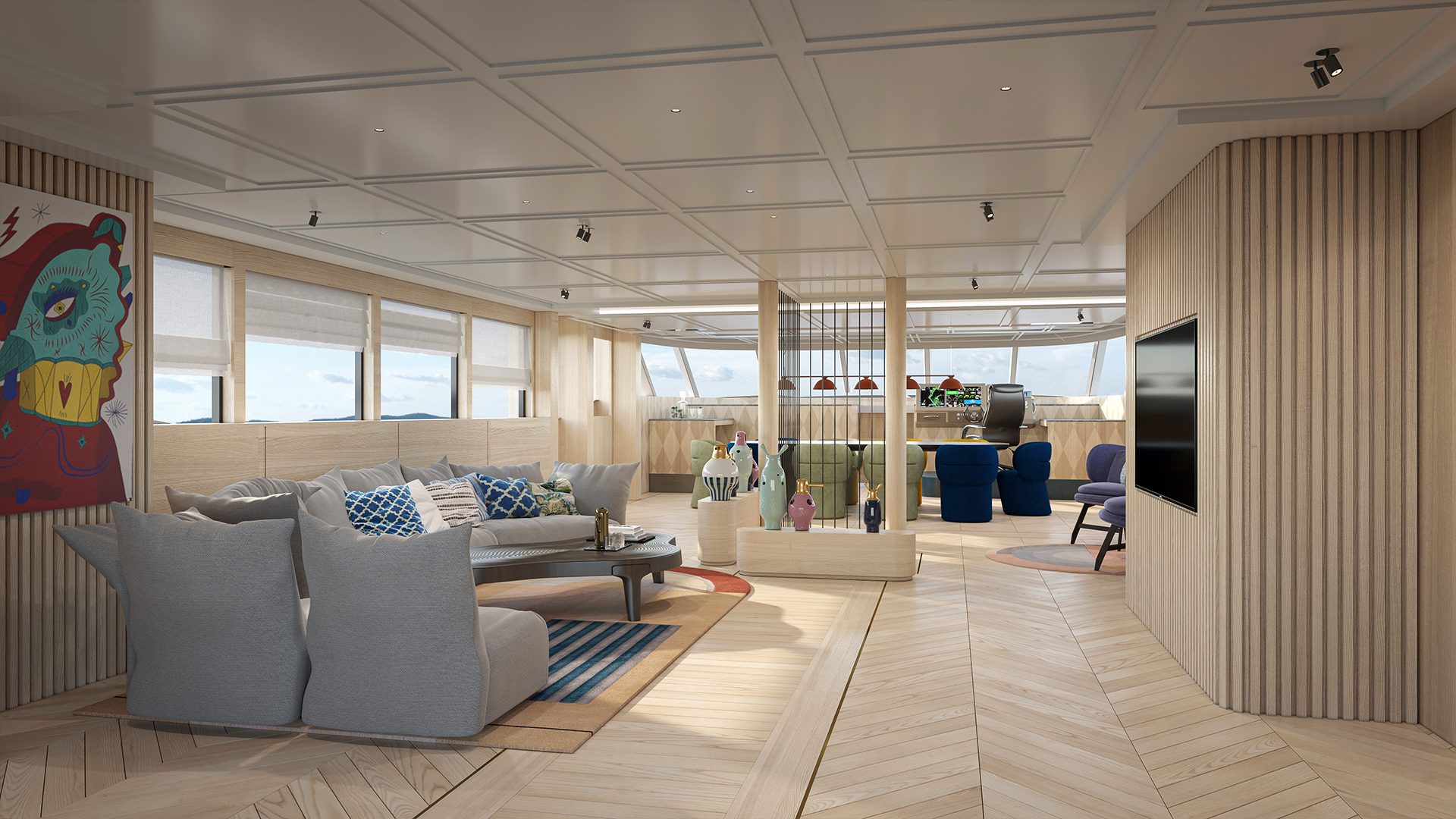 Maayan-Golan_Architectural-Visualization_interior-visualization_yacht-design_living-room_design-by-rust_06