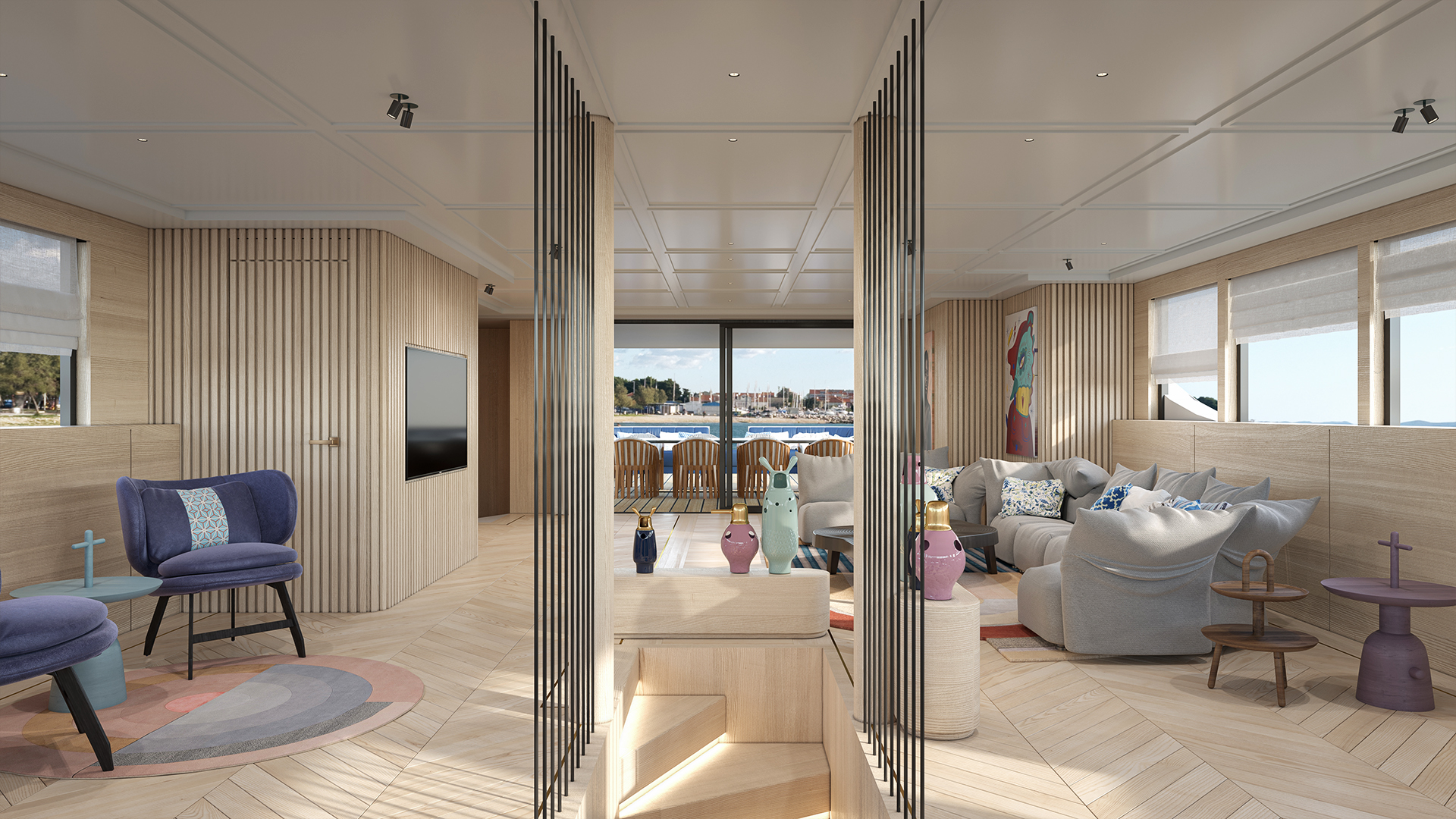 Maayan-Golan_Architectural-Visualization_interior-visualization_yacht-design_living-room_design-by-rust_07