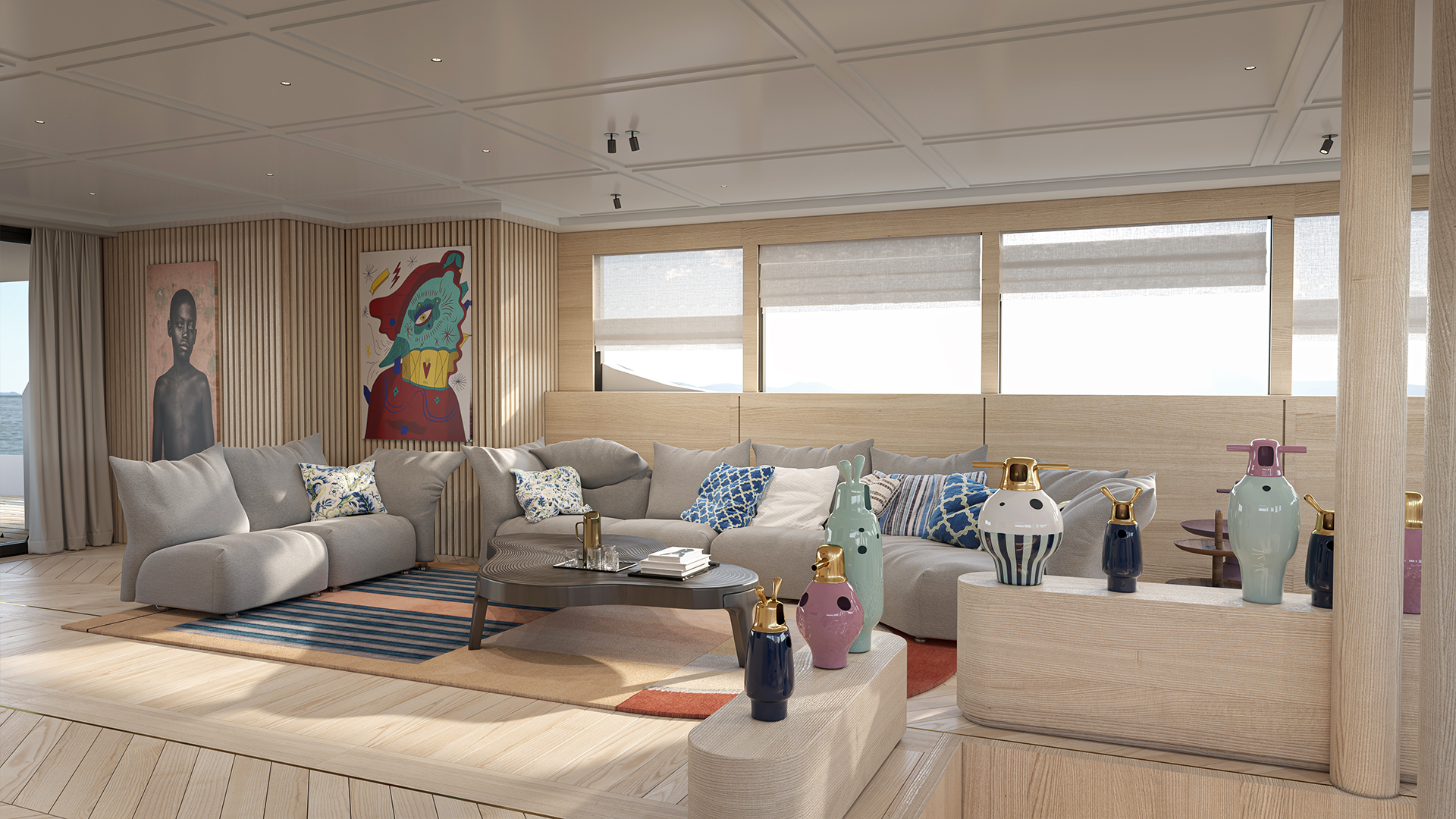 Maayan-Golan_Architectural-Visualization_interior-visualization_yacht-design_living-room_design-by-rust_08