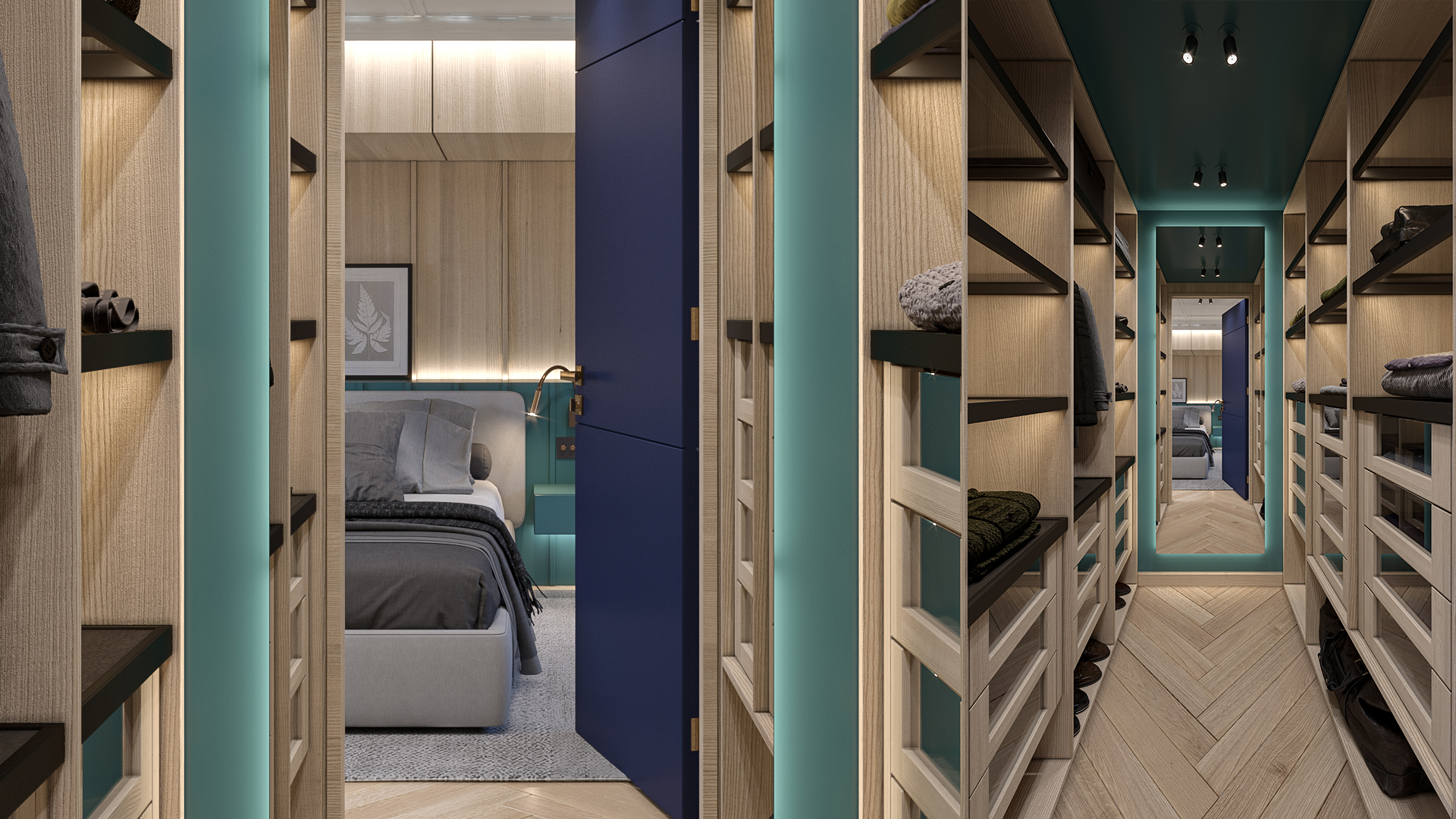 Maayan-Golan_Architectural-Visualization_interior-visualization_yacht-design_walk-in-closet_design-by-rust_03