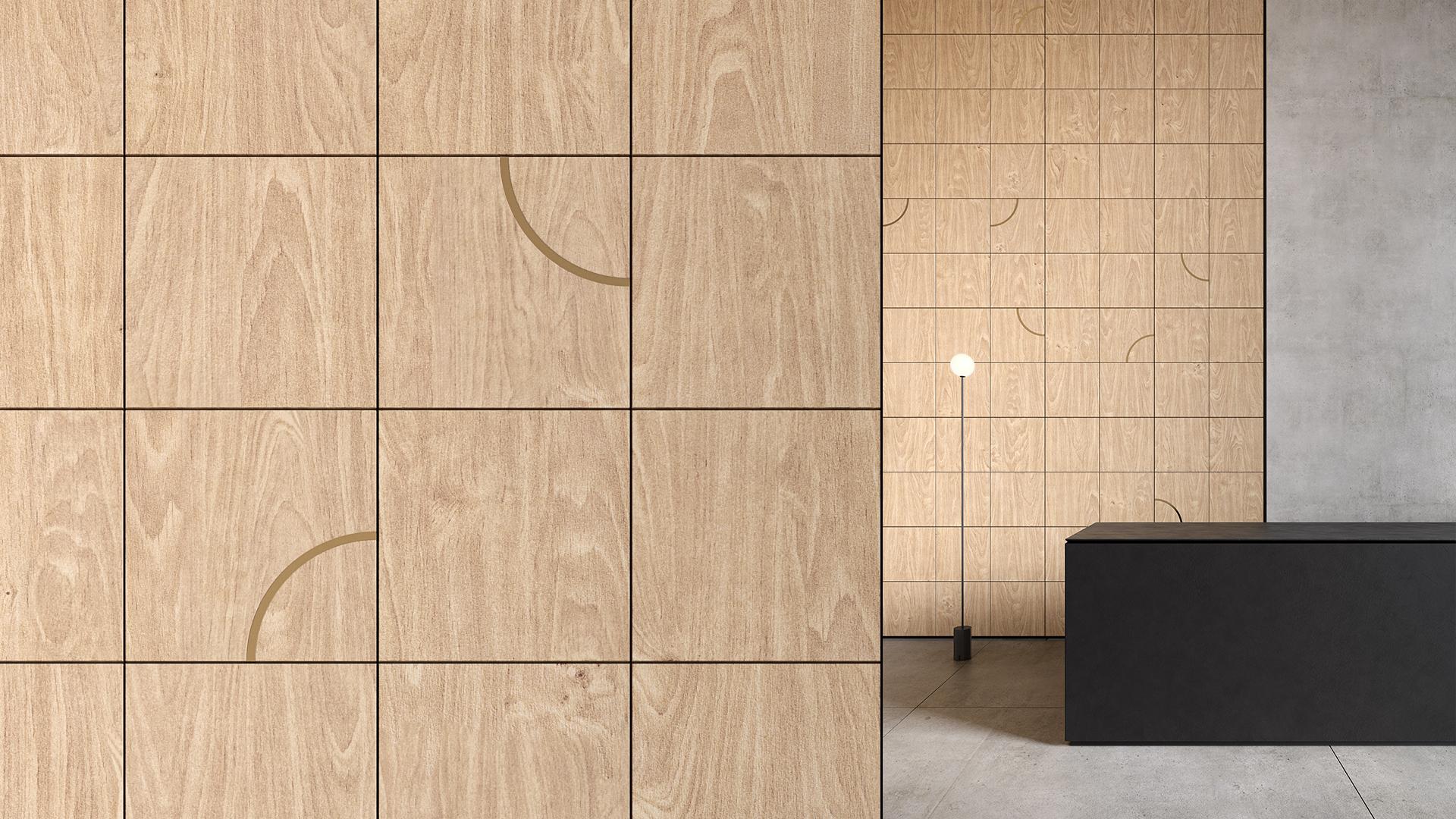 Maayan-Golan_Architectural-Visualization_product-visualization_wall-tiles_circle-collection_studio-itai-bar-on_02